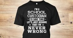 If You Proud Your Job, This Shirt Makes A Great Gift For You And Your Family.  Ugly Sweater  School Custodian, Xmas  School Custodian Shirts,  School Custodian Xmas T Shirts,  School Custodian Job Shirts,  School Custodian Tees,  School Custodian Hoodies,  School Custodian Ugly Sweaters,  School Custodian Long Sleeve,  School Custodian Funny Shirts,  School Custodian Mama,  School Custodian Boyfriend,  School Custodian Girl,  School Custodian Guy,  School Custodian Lovers,  School Custodian…