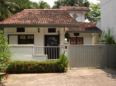 free ads post free ads promote in colombo srilanka  house for sale http://anuccul.com/