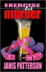 Love a good mystery? Read review @ Mys Ms Bookshelf http://wp.me/p4DMf0-OW