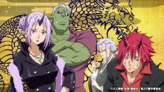 L Anime, Kawaii Anime, Anime Art, Slime Wallpaper, Anime Wallpaper Live, Cute Anime Pics, Awesome Anime, Taino Tattoos, Amaama To Inazuma