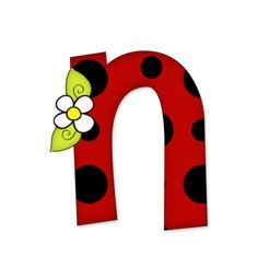 Image result for alfabeto com a letra de miraculous Cumpleaños Lady Bug, Alpha Letter, Bedtime Prayer, Bird Party, Bubble Letters, A Bug's Life, Alphabet And Numbers, Stencils, Clip Art