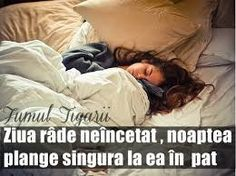 Imagini pentru fumul tigarii Just Girly Things, Getting Out Of Bed, My Life, Lol, Words, Quotes, Quotations, Girly Things, Quote