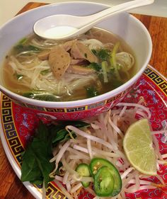PHO  Please like share repin Thanks! :)