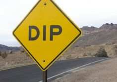 The Dip: How are you Handling Your Biggest Challenge?