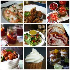 California BLT Panini | Petit Foodie