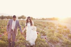 Beautiful wedding pictures RyleeBlake: 05.2013