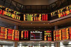 Brezilya piyasaları kapanışta yükseldi; Bovespa 1,43% değer kazandı - Brezilya piyasaları kapanışta yükseldi; Bovespa 1,43% değer kazandı