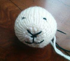 Winter Hats, Products, Craft Work, Figurine, Gadget
