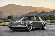 Porsche-singer-911-targa-3