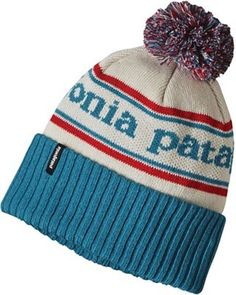 ce3b0d18f0d Patagonia Women s Powder Town Beanie Winter Hats For Women