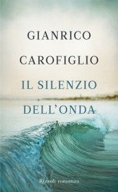 il mio primo romanzo on the kindle Kindle, Forever Book, Ibs, I Love Books, My Favorite Things, Reading, My Love, Waves, Spring