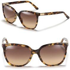 sun glasses ray ban,ray ban sunglasses wayfarer,cheap ray ban sunglasses,ray bans eyeglasses