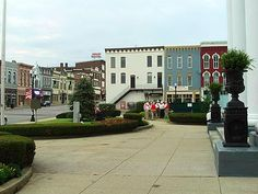 1000 Images About Kentucky Richmond Ky On Pinterest