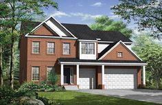Nashville 3100 sq ft new build near lake trails and Nashville Mount Juliet, Timber Frames, New Builds, Nashville, Shed, Outdoor Structures, Cabin, Bath, Mansions