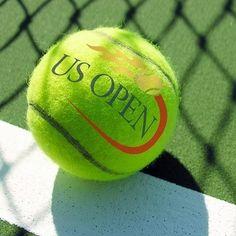 us open tennis 2016 schedule
