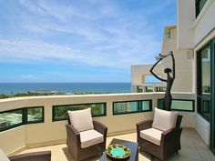 Penthouse 1, Caribe Plaza, WeCo Real Estate in San Juan, Puerto Rico
