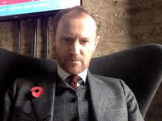 Hello Whovians! Mark Gatiss, maker of many things Doctor Who (newest episode he's written coming up this Saturday!) and Sherlock is here for a Tumblr Answertime. He'll be answering everyone's questions for the next hour so send us an ask and we'll... Holmes Brothers, High Functioning Sociopath, Doctor Who Tumblr, Mycroft Holmes, Mark Gatiss, John Watson, Martin Freeman, Sherlock Bbc, British Isles