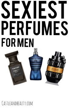 Best Perfume For Men, Best Fragrance For Men, Best Fragrances, Best Cologne For Men, Chanel Perfume, Perfume And Cologne, Men's Cologne, Top Perfumes, Branded Perfumes