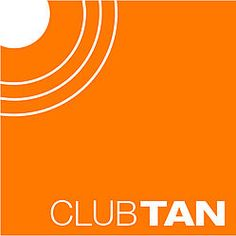 CLUBTAN Sol & Wellness Are you interested to run a successful business in Sweden - Clubtan is looking for a masterfranchisee! Franchise Companies, Wellness, Motivation, Successful Business, Sweden, Daily Motivation