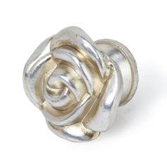 $4.00 (Buy here: https://alitems.com/g/1e8d114494ebda23ff8b16525dc3e8/?i=5&ulp=https%3A%2F%2Fwww.aliexpress.com%2Fitem%2F2pcs-Rose-Shaped-Kitchen-Cupboard-Cabinet-Drawer-Door-Knobs-Pull-Handles-Antique-Silver%2F32563594138.html ) 2pcs Rose Shaped Kitchen Cupboard Cabinet Drawer Door Knobs Pull Handles (Antique Silver) for just $4.00