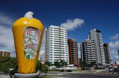 Aracaju, Sergipe