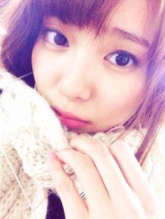 新川優愛さんのかわいい画像35