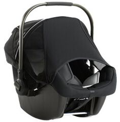Nuna Pipa Infant Car Seat-got it today to go with my UPPAbaby Cruz stroller 😍 Uppababy Stroller, Baby Strollers, Car Seat Weight, Nordstrom, Travel System, Black Boys, Baby Gear, Baby Love, Baby Baby