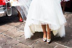 #zapatos #novia #boda #flores #detalles #moda #customizados #madeinspain #SHOES #WEDDING #STYLE #FASHION #CUSTOMMADE #MADETOORDER #ESHOP jorgelarranaga.com