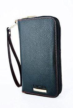 iphone 6s wristlet (Free Gift Included) Oro Classics http://www.amazon.com/dp/B013CSHM3E/ref=cm_sw_r_pi_dp_ggwhxb05FBBZX