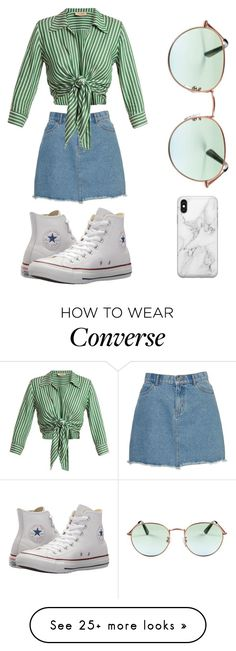 Designer Clothes, Shoes & Bags for Women Cool Outfits, Casual Outfits, Summer Outfits, Teen Fashion, Fashion Outfits, Womens Fashion, Vintage Outfits, Look Girl, All Jeans