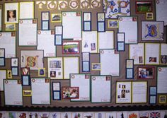 A super Tudors classroom display photo contribution. Great ideas for your classroom! Class Displays, Classroom Displays, Photo Displays, Classroom Ideas, Primary Teaching, Teaching Ideas, Teaching History, Shakespeare, Tudor