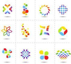 The Experienced Logo Designers Australia for the Perfect Resolution https://australianlogodesign.wordpress.com/2014/09/29/the-experienced-logo-designers-australia-for-the-perfect-resolution/