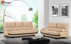Beautiful and Classy Sofa Sets to enhance your Living Room! Lounge Suites, Sofa Set, Home Furniture, Couch, Living Room, Local Stores, Indore, Wedding Season, Rid
