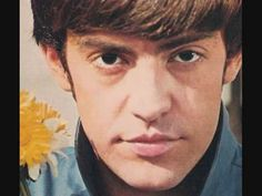 HAPPENING '68 ♥ Too Much Talk ♥ PAUL REVERE and The RAIDERS featuring MARK Lindsay    Oh my I still have a lot of these pictures in my old scrapbook ...never could get rid of it !