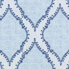 "Drapery Panels Handmade using Duralee John Robshaw  II Exclusive Prints Collection ""Azma"""