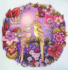 Image result for coloring pages by Zemlja Snova