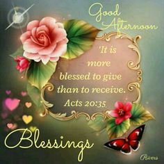 433 best greetings images on pinterest the emoji animated good afternoon sister enjoy your afternoon more m4hsunfo