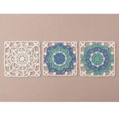 Felissimo Turkish Tile nº ??