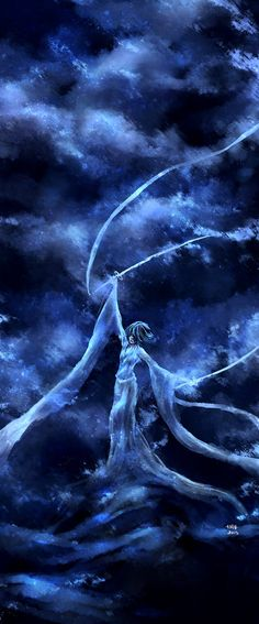 Browse Rukia Kuchiki collected by Zeref Karim and make your own Anime album. Bleach Ichigo And Rukia, Kuchiki Rukia, Bleach Art, Bleach Manga, Magic Realms, Bad Drawings, Shinigami, Cosplay, Queen
