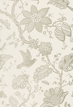 Free shipping on F Schumacher wallpaper. Search thousands of luxury wallpapers. SKU FS-5005000. $5 swatches available.