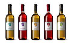 DBC-Wine-Collection1-1400x882.jpg (1400×882)