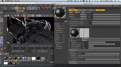 Best of C4D Tutorials. on Vimeo