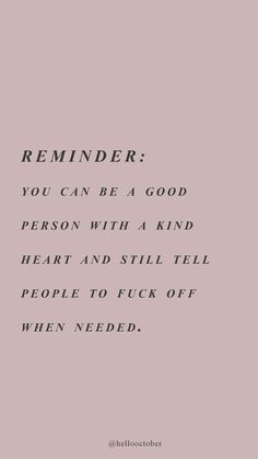 - Reminder Motivzitat / Selbstwert – recent yourself quotes , quotes positive happiness , motivation , of positivity , quotes Positive Quotes For Life Encouragement, Positive Quotes For Life Happiness, Quotes Positive, Quotes About Positivity, Quotes About Words, Quotes About Confidence, Quotes About Kindness, Qoutes About Smile, Quotes About Boundaries