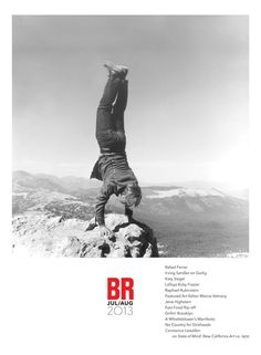 The Brooklyn Rail | An Independent Forum for Visual Arts, Culture, and Politics | JUL-AUG 2013