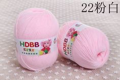 Cheap needle knife, Buy Quality needle threader directly from China needle roller thrust bearing Suppliers:               500g/lot Pink Smooth Silk Cotton Thick Yarn DIY Hand Knitting Yarn Baby Knitted Needle For Spinning High Q