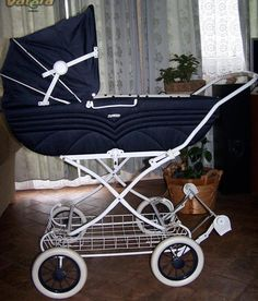 Baby Planning, Baby Carriage, Prams, Future Baby, Children, Kids, Baby Strollers, Car Seats, Retro
