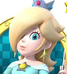 Princess Daisy, Disney Princess, Nintendo Princess, New Super Mario Bros, Mario Party, Cute Images, Horse Riding, Legend Of Zelda, Dragon Ball