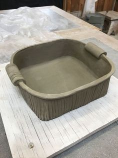 Excellent Screen pottery designs pictures Tips Handbuilding Pottery Projects Ideas and Pictures