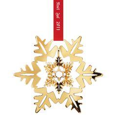 Scandinavia Arts Ltd. Xmas, Christmas Ornaments, Ceiling Lights, Decor, Christmas, Decoration, Christmas Jewelry, Navidad, Noel