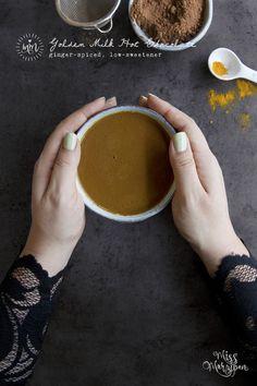 MissMarzipan_golden_hot_chocolate_ginger